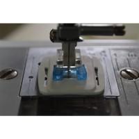 (Murah) Darning Plate untuk Mesin Jahit Brother JS 1410