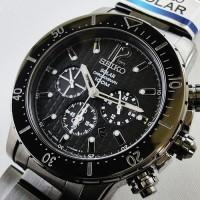 harga Jam Tangan Seiko Solar Ssc Series Chronograph Tokopedia.com