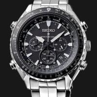 harga Seiko Prospex Ssg001p1 Radio Sync Solar World Time Chronograph Tokopedia.com