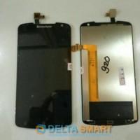 Lcd Lenovo S920 + Ts