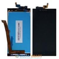 Lcd Lenovo P70 + Ts