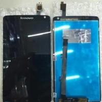 Lcd Lenovo S930 + Ts
