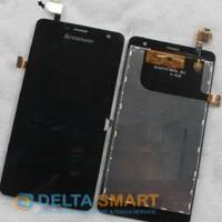 Lcd Lenovo K860 + Ts