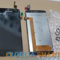harga Lcd Lenovo S650 + Ts Tokopedia.com