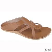 harga Murah !!! Sepatu Sandal Casual Wanita Ry 054 Tokopedia.com