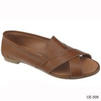 harga Sepatu Sandal Casual Wanita Ce 009 Tokopedia.com