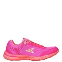 N-walk Wande, Sepatu Olahraga Lari Wanita Power Running Shoes Original