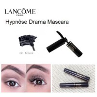 Lancome Hypnose Star Drama Mascara