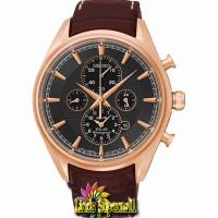 harga Jam Tangan Pria Seiko Solar Ssc212p1  Tokopedia.com