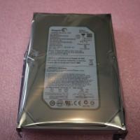Seagate 500GB SATA 3.5 HARDISK PC