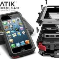 harga Hardcase Lunatik Iphone 5 Taktik Extreme / Sarung Tokopedia.com