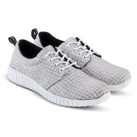 Best Quality   Sepatu VS 351 Sepatu Sneakers Kets dan Kasual Pria bisa