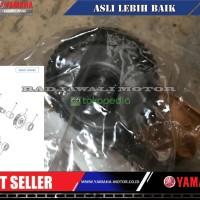 harga  As Gear Transmisi Cvt Gardan Mio J, Mio Gt, Soul Gt Asli Yamaha Tokopedia.com