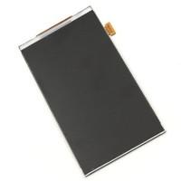 Lcd Oppo Neo 5 R1201 Original