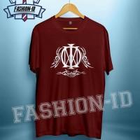 harga Tshirt / Baju / Kaos Dream Theater Simple Keren - Warung Kaos Tokopedia.com