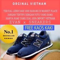 harga Sepatu New Balance 573 Tokopedia.com