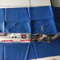 harga Knalpot Vario110 Ahau Tokopedia.com