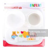Farlin Tableware Set T2909