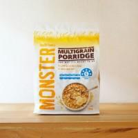 harga Monster Muesli Multigrain Porridge 700g Tokopedia.com