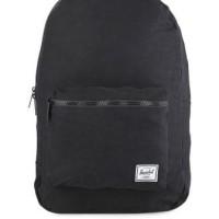 harga Tas Herschel Packable Daypack Tokopedia.com