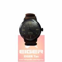 harga Jam Tangan Eiger Analog N840 Aunthentic Water Resistant Tokopedia.com