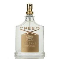 Original Parfum Creed Millesime Imperial Tester