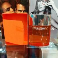harga Original Parfum Clinique Happy Man Tester Tokopedia.com
