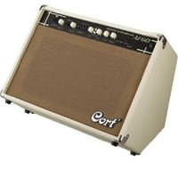 harga Cort Af60 Amplifier Acoustic Guitar Tokopedia.com