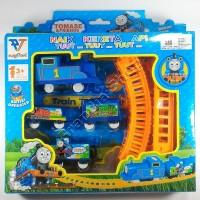 Jual Mainan Kereta Api Motif Thomas Murah