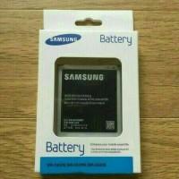 Batre Baterai Battery Samsung J2 Prime Original