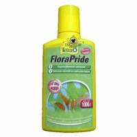 Pupuk Tanaman Tetra FloraPride 250ml
