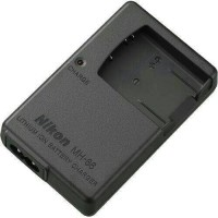 Nikon MH 66 MH66 Charger Coolpix S2500 S3100 S3300 S4100 S32 S5300 DLL