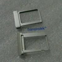 Simtray Simcard Tray Simlock Sim Lock Ipad 2 3 4 Original