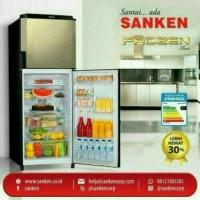 Harga Kulkas Sanken Travelbon.com