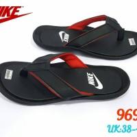 5411296_c9c3d88f-f8a3-460a-9888-79891af51c91_1280_960 Daftar Harga Slipper Nike Terbaru Maret 2019