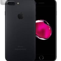 Iphone 7 32GB Garansi Resmi Tam Ibox Apple Indonesia