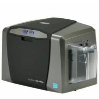 FARGO Printer DTC1250E