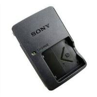 Sony BC CSN Charger CyberShot DSC W310 W320 W350 W530 W570 W710 W610