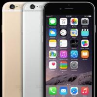 Iphone 6S Plus 32GB Garansi Resmi Tam Ibox Apple Indonesia