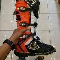 Boot GAERNE SG REACT