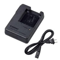 Casio BC 31L Charger Exilim EX Z1000 Z1080 Z750 Z600 Z40 Z50 Z100 Z55