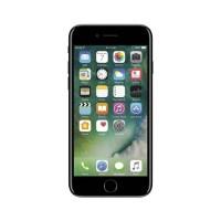 Iphone 7 256GB Garansi Resmi Tam Ibox Apple Indonesia
