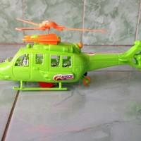 Harga mainan anak helikopter | antitipu.com