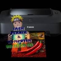 Termurah Printer Canon IP2770 IP 2770 Baru Ori Bandel Awet Grosir
