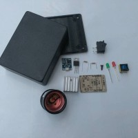 KIT DIY JOULE THIEF
