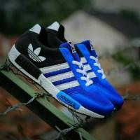 Harga sepatu sneakers unisex anak adidas nmd vietnam fashion | Pembandingharga.com