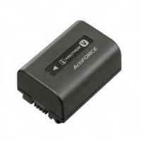Sony NP FV50 HDR CX190 CX220 PJ200 PJ230 PJ650 Handycam NEX VG 30 900