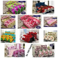 bedcover kintakun luxury uk 160 QUEEN