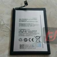 Baterai batere battery original Lenovo vibe shot z90 BL246
