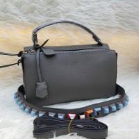 Harga tas fashion wanita | Hargalu.com